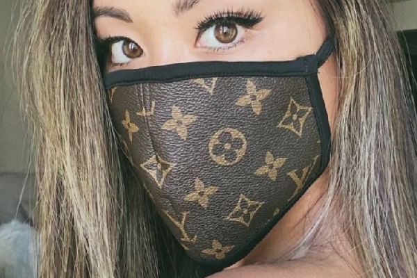 Bad Breath: Fight the stinky smell behind your mask